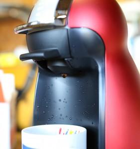 cafe0052
