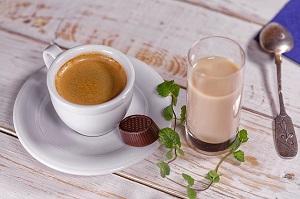 コーヒーカップ デミタス