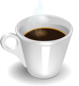 コーヒー デミタス