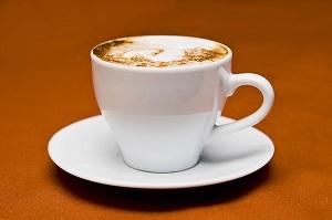 ソーサー 受け皿 コーヒー