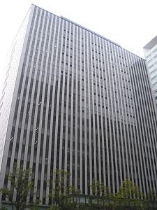 プリマハム株式会社