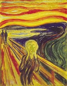 374px-The_Scream2