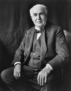 375px-Thomas_Edison2