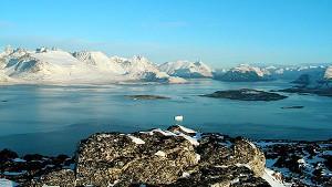 640px-Greenland_scenery
