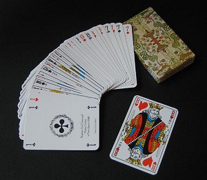 Deck_of_cards_used_in_the_game_piquet