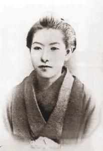 Higuchi_Ichiyou