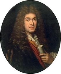 Jean-Baptiste_Lully_Nicolas_Mignard