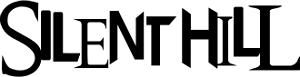 サイレントヒル