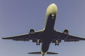飛行機 航空機