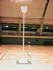 アジャタバスケット