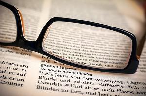 bible-1101740_640
