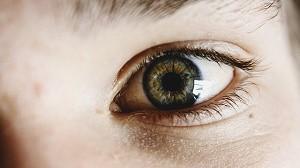 eyes-1149968_640