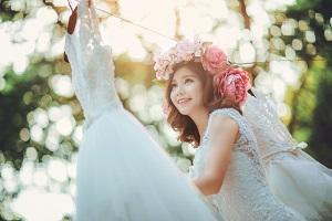 冠婚葬祭の「冠」とは何の意味なのか?