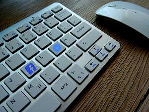キーボード マウス