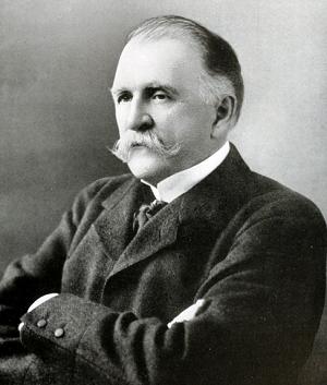 ウィリアム・ペインター
