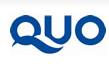 quoロゴ