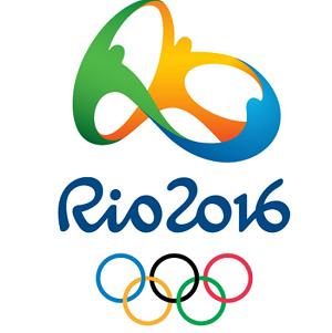 リオ五輪のシンボル