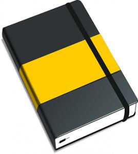 sketchbook-156775_640